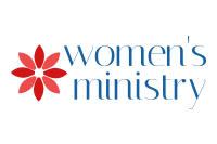women's ministry new