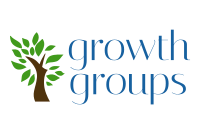 growth groups new